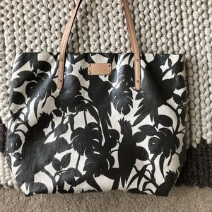 Kate Spade Tote! I'm Excellent condition.